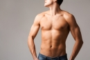 Rise in male plastic surgery prompts surgeons to mix things up