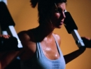 Exercise may deter new fat from forming following liposuction