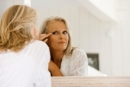 Older adults can rest easy when undergoing a facelift
