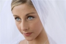 Skin care tips for brides can include cosmetic procedures