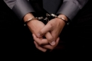 Three arrested for running underground cosmetic surgery ring