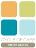 CCOA-G - Cycle of Care - Online Access