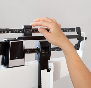 Study: Weight loss surgery positively impacts genes