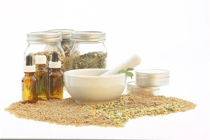 Disclose herbal and dietary supplements to your doctor before surgery 12 April 2012