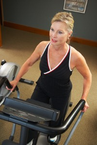 Exercising after tummy tuck surgery