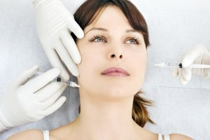 Texas considers new regulations on Botox and facial injectables